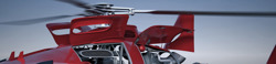DOSCH 3D: Helicopter Details